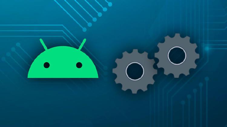 opciones desarrollador android