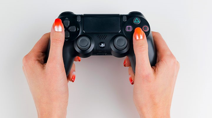 Todo lo que sabemos hasta el momento de la PlayStation 5