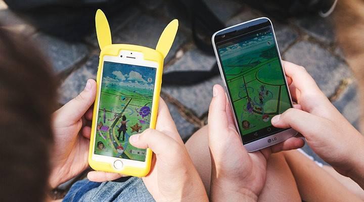 Los mejores juegos para móvil sin necesidad de tener conexión a internet