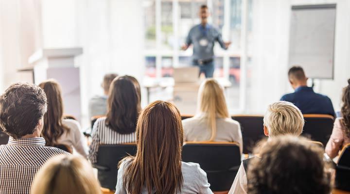 Marketing Experiencial: El seminario que te ayudará a fidelizar a tus clientes