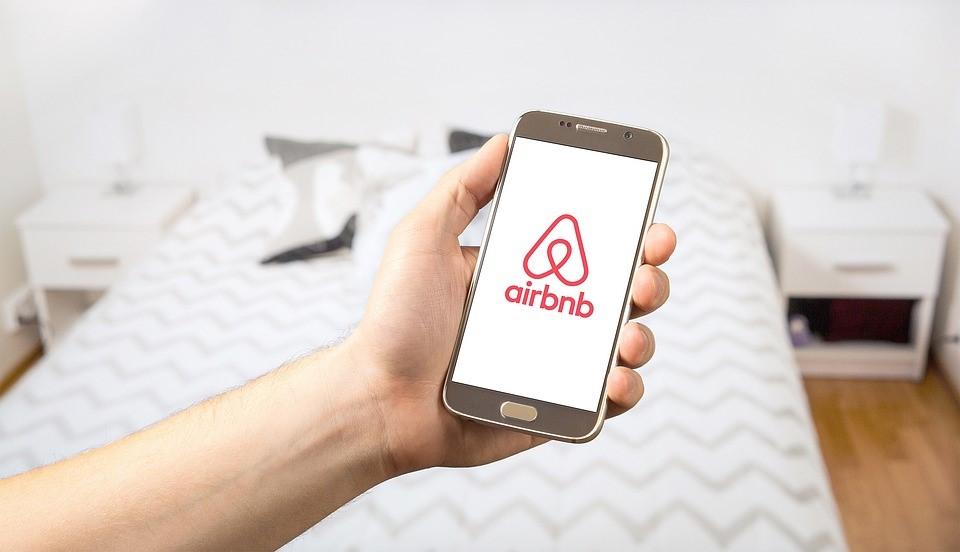 airbnb la empresa colaborativa de alojamiento vacacional