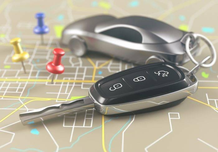 no pierdas la llaves con ayuda de los gadgets de Samsung