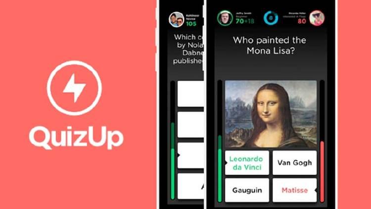 Juegos en familia para tu móvil Android o iOS