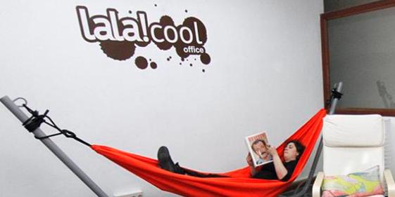 coworking en galicia