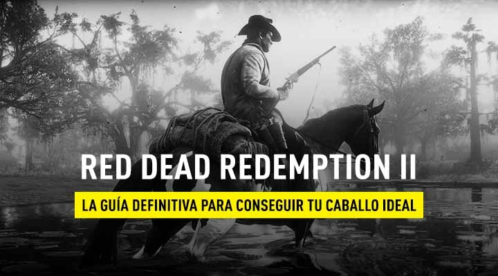 Post reddead