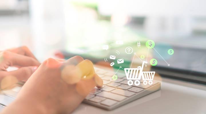 Lo que debes tener en cuenta antes de emprender en un eCommerce