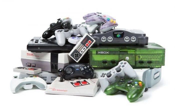 Top de los mejores videojuegos del mundo