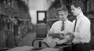 Apps y programas para hacer inventario