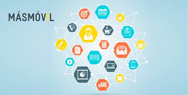 apps para marketers y publicistas