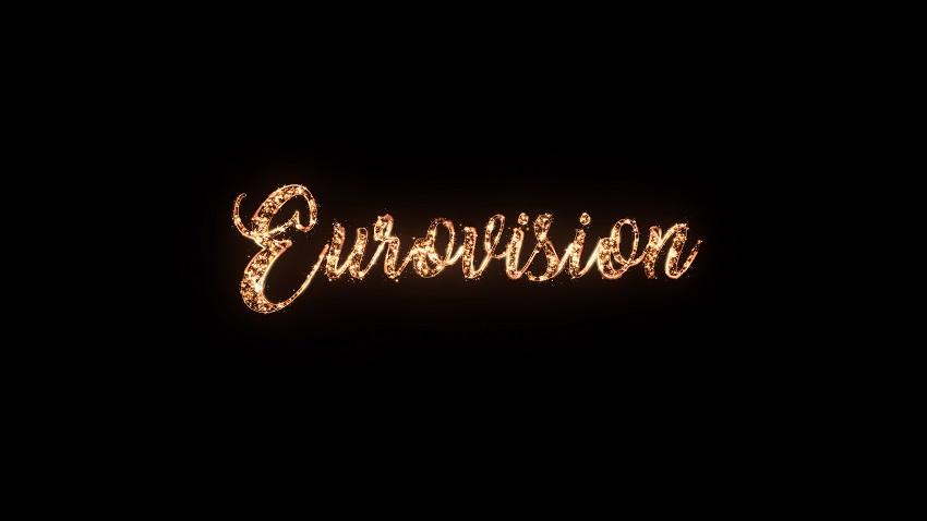 Nueva edición del Festival de Eurovisión 2019