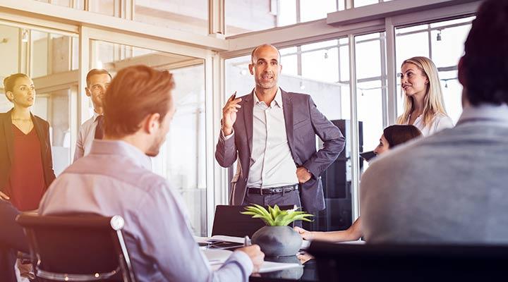 Cómo lograr que tu comunicación corporativa sea coherente y eficaz