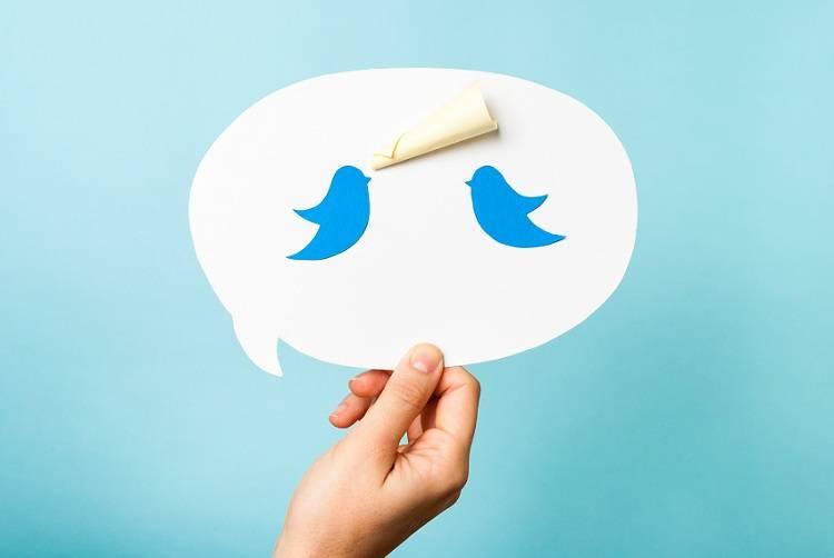 Descubre el Día Internacional del tuitero