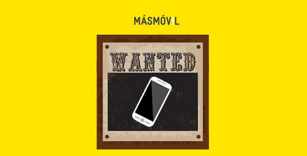 Apps que debes tener si tu móvil se pierde