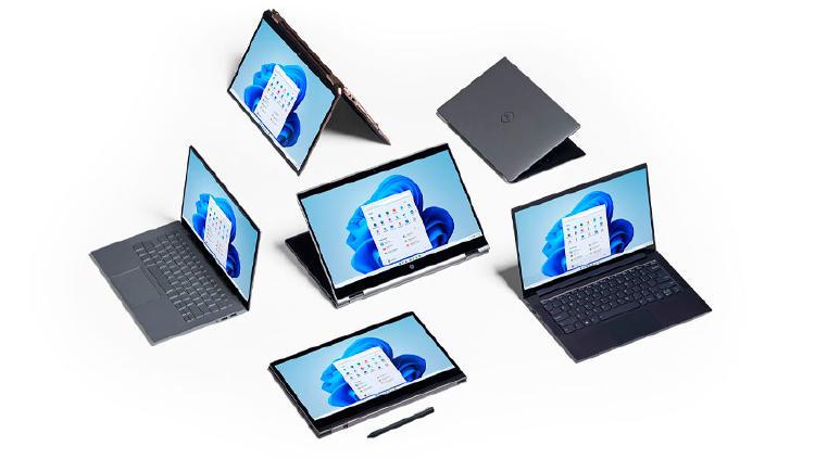 windows 11 ordenador