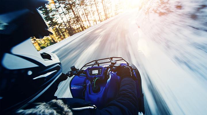 Conoce a las startups que quieren terminar con los accidentes de tráfico