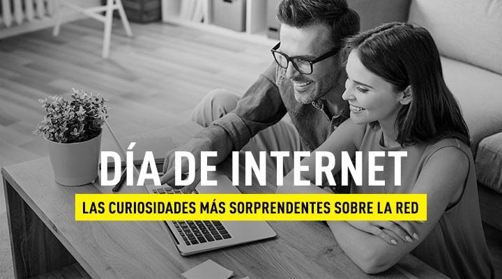 POST internet