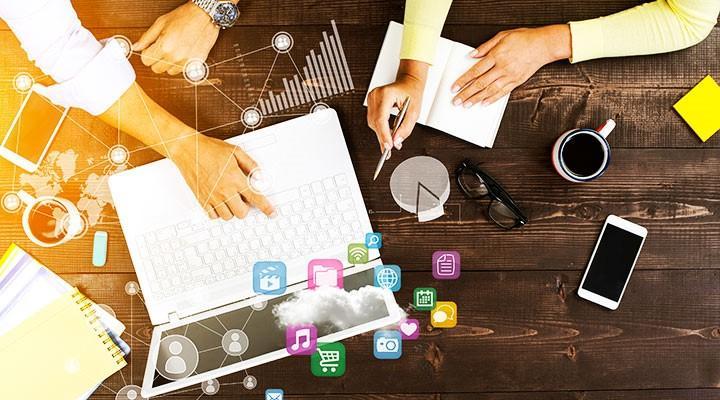 El Plan de Comunicación que necesita tu empresa