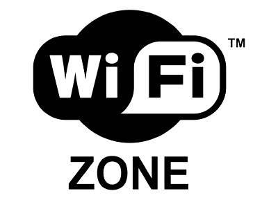 Como saber si me roban el wifi | wifi