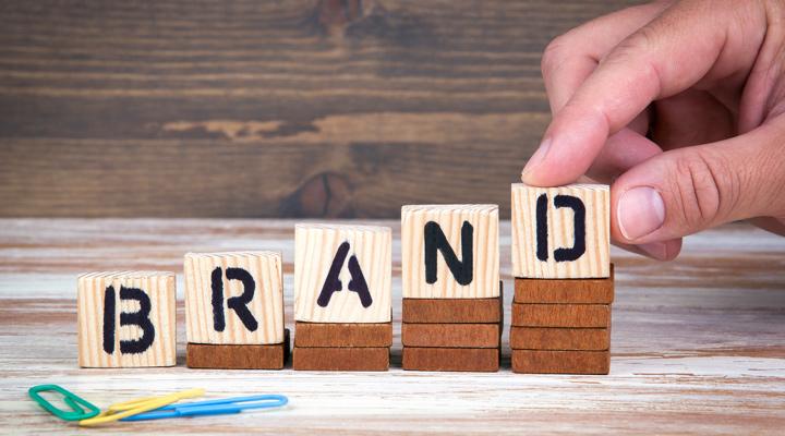 Cómo añadir valor a tu marca