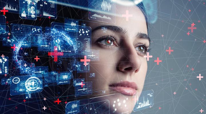 Día Internacional de la mujer y la niña en la ciencia: Mujeres más influyentes en empresas tecnológicas