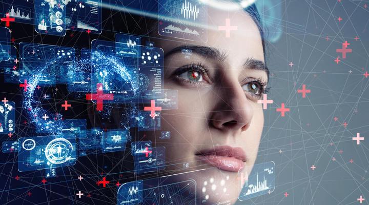 Día Internacional de la mujer y la niña en la ciencia: Mujeres más  influyentes en empresas tecnológicas | MÁSMÓVIL Negocios