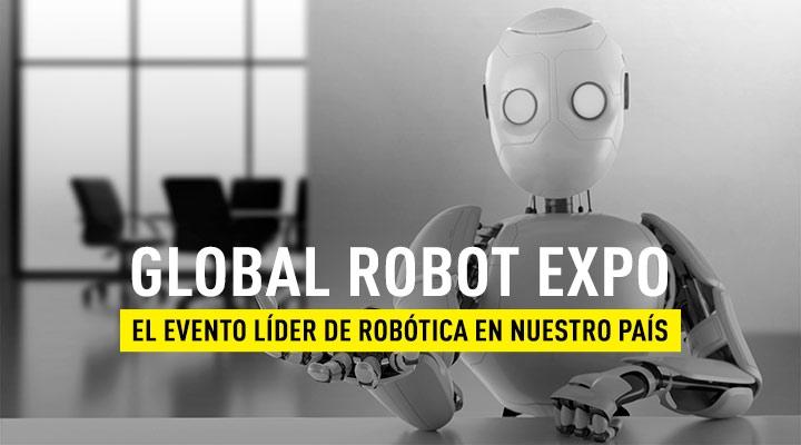 POST ROBOT