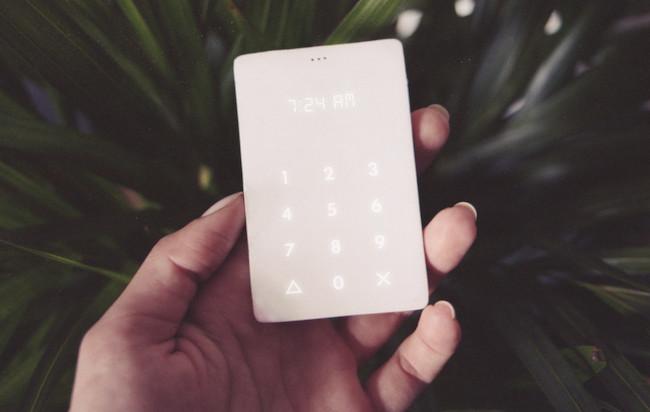 móvil para solo llamar