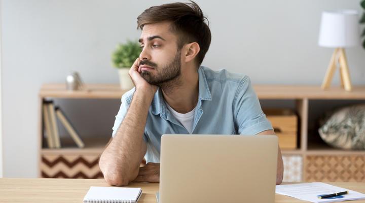 Trucos y consejos para dejar de procrastinar en el trabajo