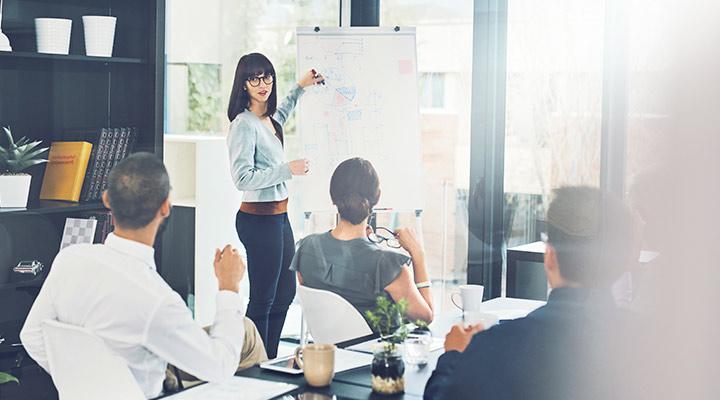 Las 5 claves para comunicar mejor tu marca