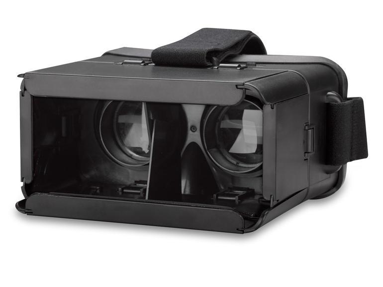 gafas de realidad virtual para smartphones | archos