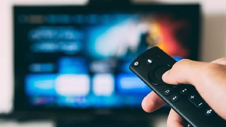 Los trucos para Chromecast que debes conocer y aprovechar
