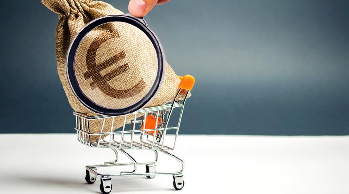 Fijación de precios: ¿cuánto valen mis productos y servicios?