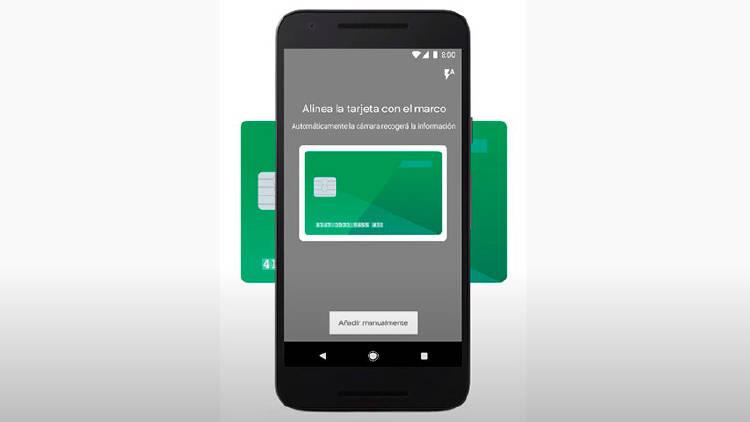 añadir-tarjeta-google-pay