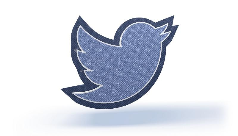 La evolución de Twitter es obvia