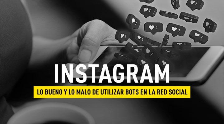 Instagram mejores cuentas