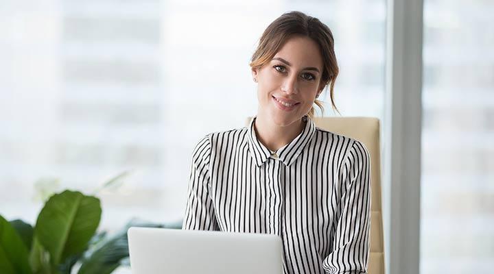 ¿Cómo convertir tu empresa en un atractivo para los empleados?