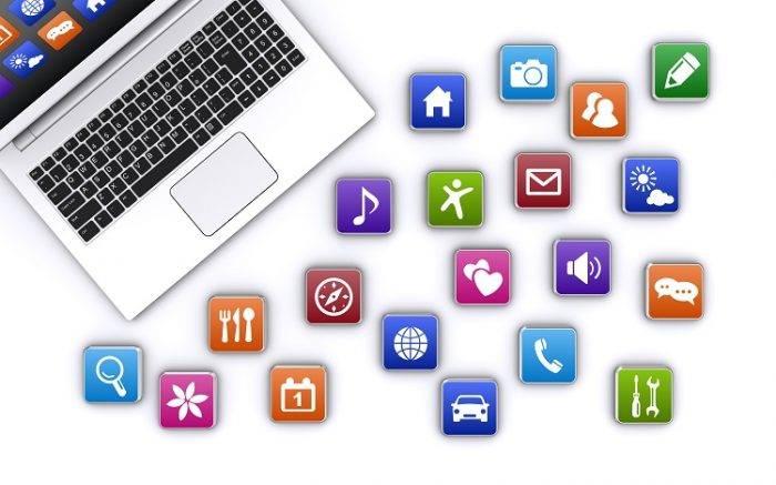 algunas de las mejores aplicaciones que puedes utilizar en tu ordenador