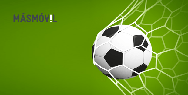 Los mejores juegos para jugar al fútbol desde tu móvil