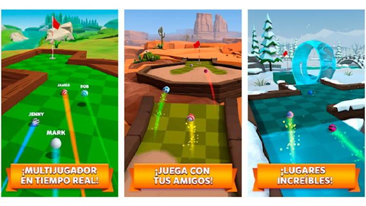 Mejores juegos para la cuarentena en tu movil Android e IOS