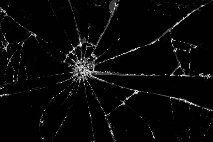 Los 5 mejores episodios de Black Mirror