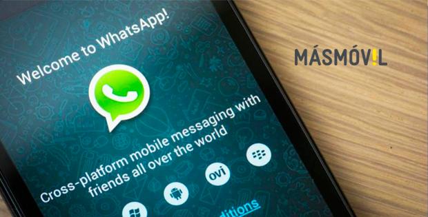 Llegan las respuestas rápidas a WhatsApp