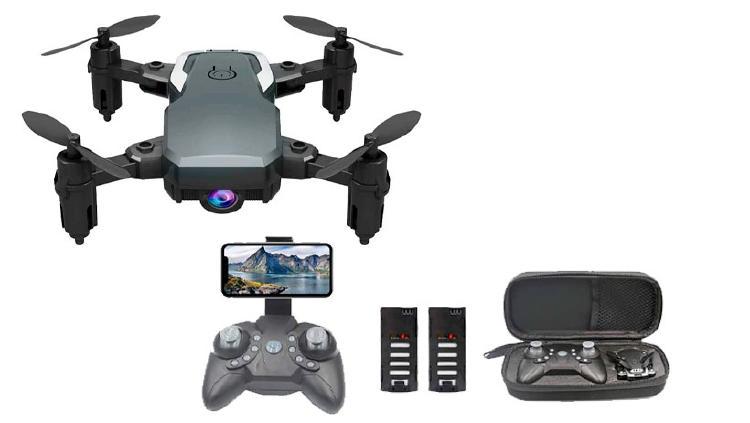 dron obest barato