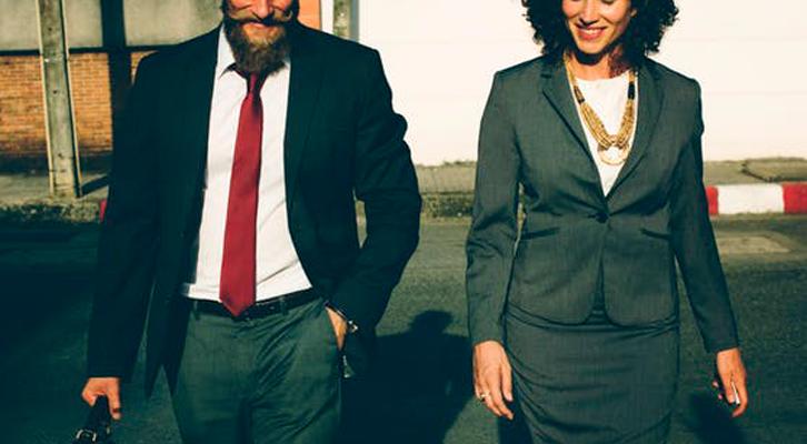 Qué debes tener en cuenta a la hora de elegir un socio