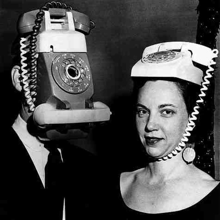 phone-weird-photo-retro (Medium)