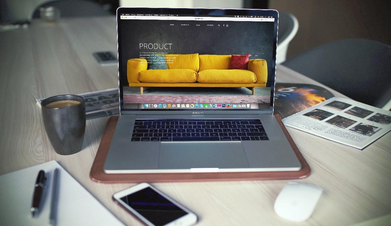 mejorar las ventas en tu tienda online