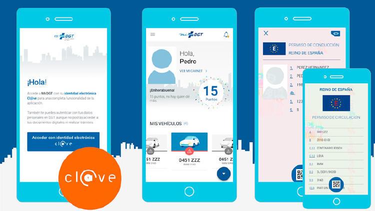 MiDGT App