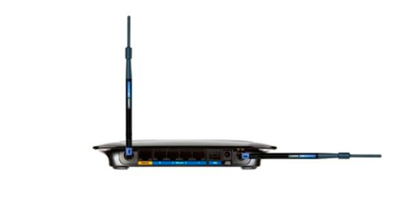 Tutorial: Descubre por qué tu WiFi va lento y soluciónalo