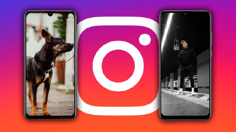 descargar historias instagram