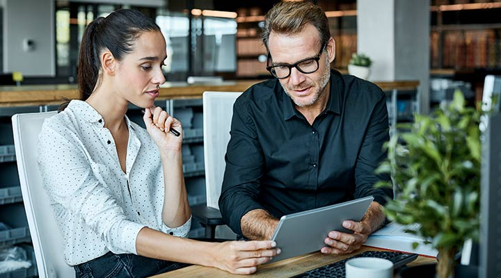¿Cuál es el mejor momento para publicar en las redes sociales de tu empresa?