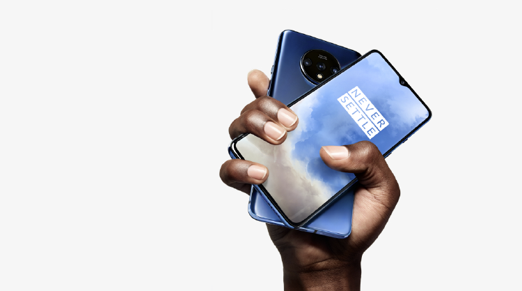 gran angular smartphone